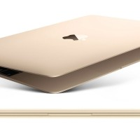 2015-MacBook-Gold