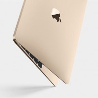 2015-MacBook-Gold-Edition