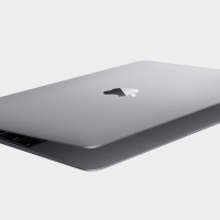 2015-Space-Grey-MacBook
