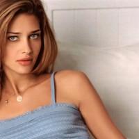Ana-Beatriz-Barros-Model