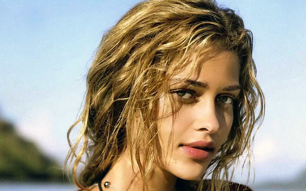 Instagram Ana Beatriz Barros naked (47 foto and video), Ass, Leaked, Feet, butt 2018