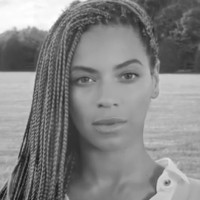 Beyonce-With-Braids