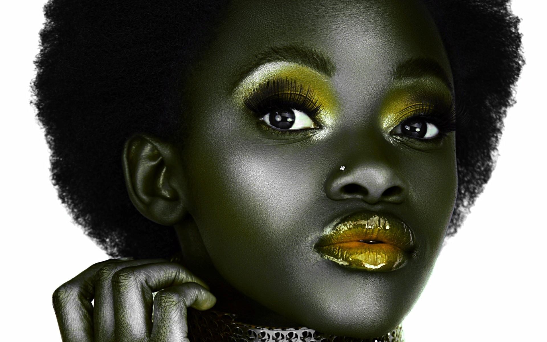 free black girl Now Watching: Nomisupasta's Care- Free Black Girl Ditty.