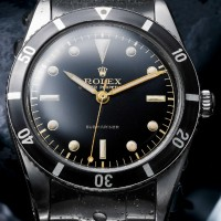 Black-and-Gold-Rolex