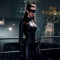 Catwoman-Dark-Knight-Rises