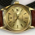 , Download Rolex Watch Wallpapers