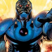 Darkseid-New-52