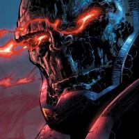 Darkseid-Omega-Beams