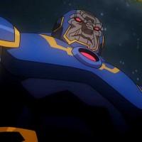 Darkseid-War-Movie