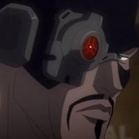 Deadshot-Assault-on-Arkham-Movie