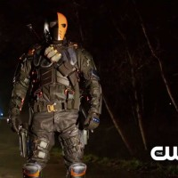 Deathstroke-Arrow-TV-Show-Wallpaper