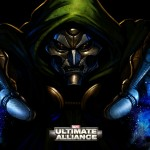 , Download Super Villain Wallpapers