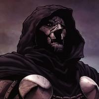 Dr-Doom-Mask