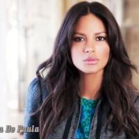 Emanuela-De-Paula-HairStyle