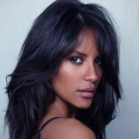 Emanuela-De-Paula-Model
