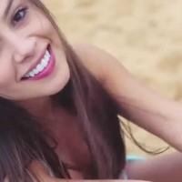 Gabriella-Lenzi-SMile