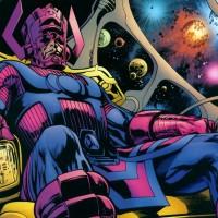 Galactus-Cool-Wallpaper