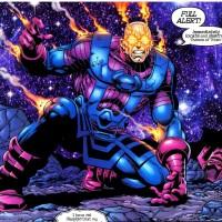 Galactus-Face-No-Helmet