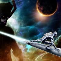 Galactus-vs-Silver-Surfer