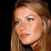 Gisele-Bundchen-Eyes-Makeup