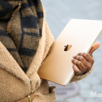 Gold-MacBook-Cool