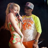 Iggy-Azalea-Body-with-Ti