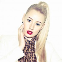 Iggy-Azalea-Fancy-Boyfriend-Wallpaper