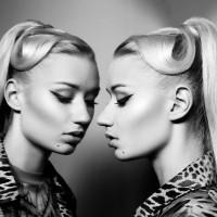 Iggy-Azalea-Mirror
