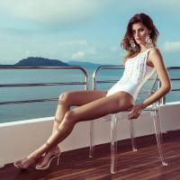 Isabeli-Fontana-Legs