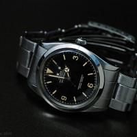JamesBond-Watch