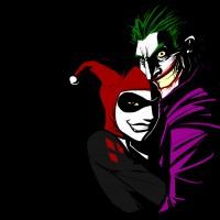 Joker-and-Harley-Quinn