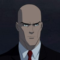 Lex-Luthor-In-Young-Justice