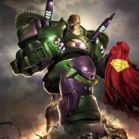 Lex-Luthor-Suit