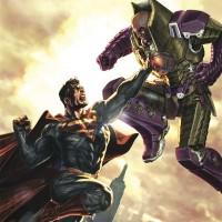 Lex-Luthor-vs-Superman-iPhone