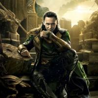 Loki-Thor-2-Villain