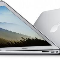 MacBook-Air-2015-Review