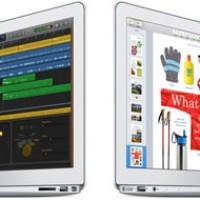 MacBook-Air-Apps
