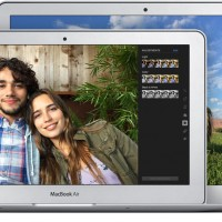 MacBook-Air-Edit-Photos