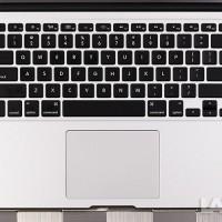 MacBook-Air-Keyboard
