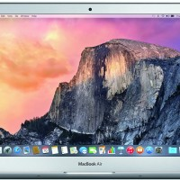 MacBook-Air-Laptop