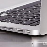 MacBook-Air-Ports