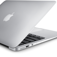 MacBook-Air-Wireless