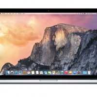 MacBook-Pro-Retina-2015