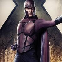 Magneto-Michael-Fassbender
