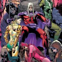 Magneto-No-Helmet-Cartoon