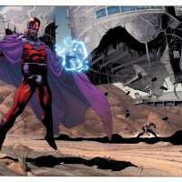 Magneto-vs-Ironman