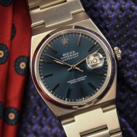 Oysterquartz-Luxury-Watch-by-Rolex