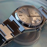 Oysterquartz-Rolex-Watch