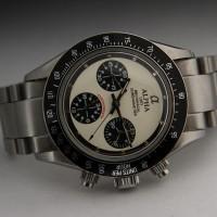 Paul-Newman-Luxury-Rolex