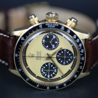 Paul-Newman-Rolex-Daytona-Watch